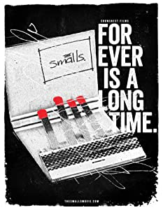 Bittorrent downloads movie The Smalls: Forever Is a Long Time [4K