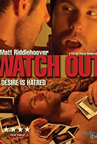 Watch Out (2008)