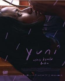 Yuni (2021)