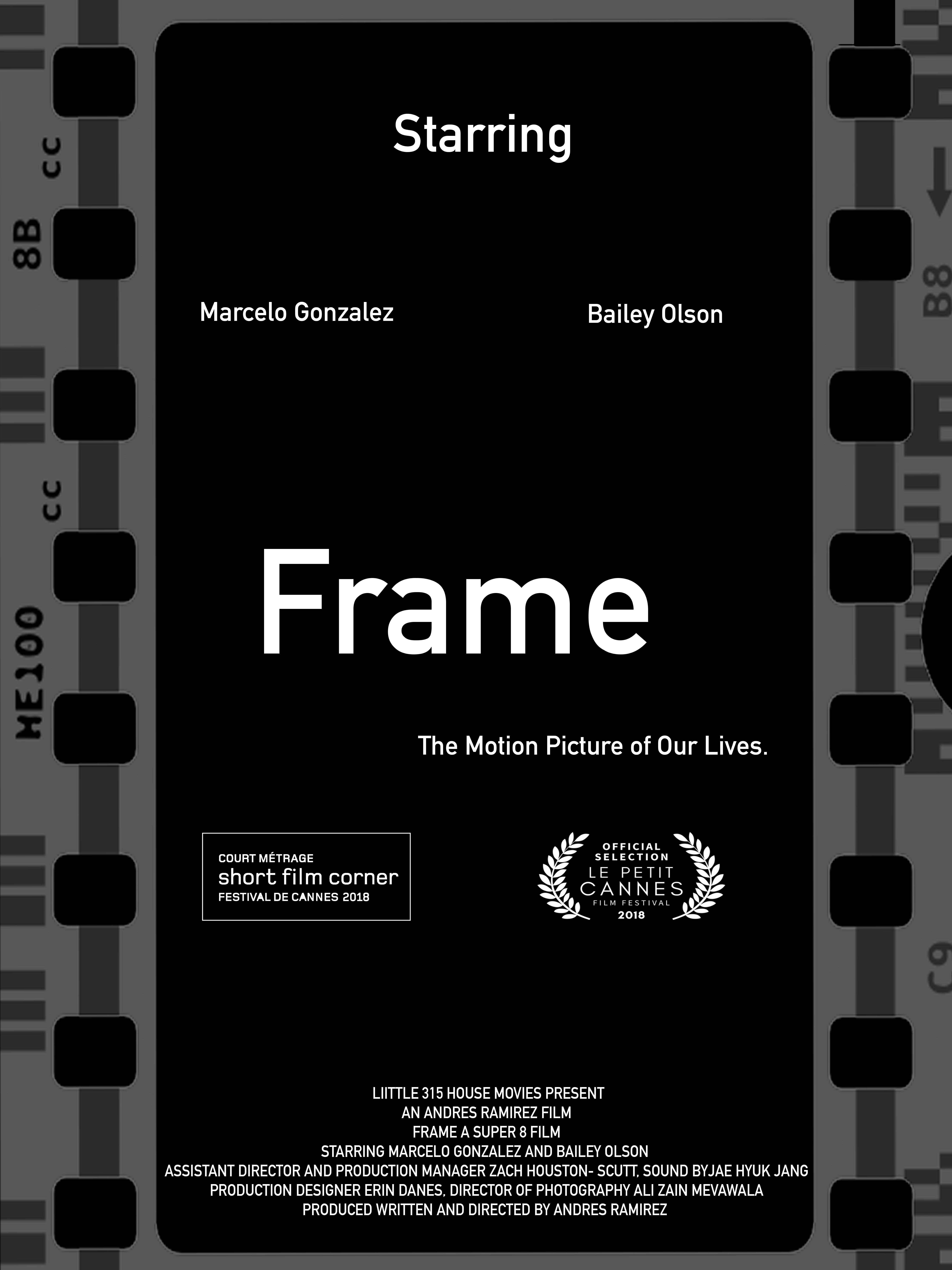 Xnxubd 2020 photo frame