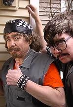 Rick & Len Fix Sh!t in Your House