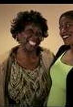 Ma and Rhonda