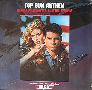 Top gun theme song free download.