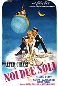 Noi due soli (1952)