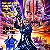 Dead Man Walking (1988) starring Wings Hauser on DVD on DVD