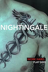 Primary photo for Nightingale