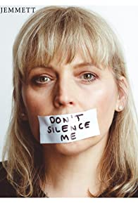 Primary photo for Sadie Jemmett: Don't Silence Me