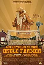 Les Histoires du vieil oncle Farmer