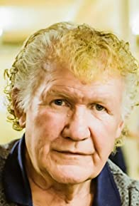 Primary photo for Harley Race