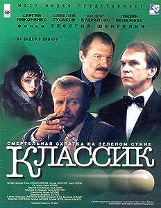 Klassik Russia