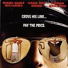 Killer Cop (2002)