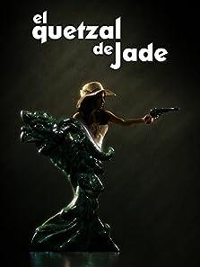 El Quetzal de Jade (2013)