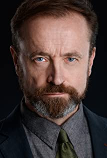 David Nykl Picture