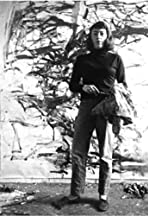 Joan Mitchell: Portrait of an Abstract Painter