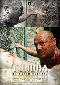 Watching online movies Tundra by David Valero [HDR]
