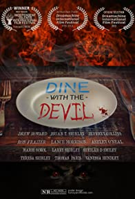 Primary photo for Dine with the Devil