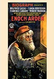Enoch Arden: Part II Poster
