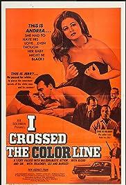 The Black Klansman(1966) Poster - Movie Forum, Cast, Reviews
