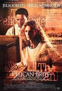 Watch online movie2k The Pelican Brief USA [1680x1050]