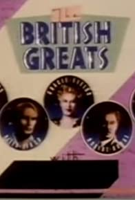 Primary photo for The British Greats