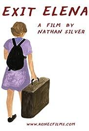 Exit Elena(2012) Poster - Movie Forum, Cast, Reviews