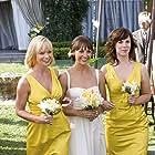 Jaime Pressly, Rashida Jones, and Sarah Burns in I Love You, Man (2009)