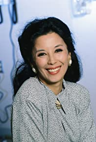 Primary photo for France Nuyen
