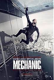 Mechanic: Resurrection (2016) film en francais gratuit