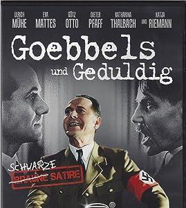 Movieweb Goebbels und Geduldig [480p]