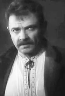 Nikolay Bogolyubov Picture
