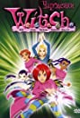 W.I.T.C.H. (2004) Poster