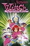 W.I.T.C.H. (2004)