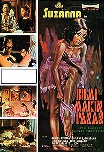 Watch free stream movies Bumi makin panas Indonesia [480p]