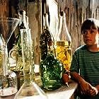 Pavel Zednícek in Ranc U Zelené sedmy (1996)