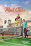 Red Oaks (2014)