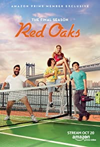 Primary photo for Red Oaks