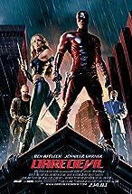 Primary image for Daredevil