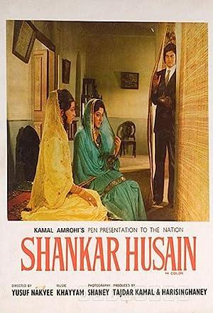 Shankar Hussain movie, song and  lyrics