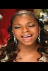 Primary photo for Ashanti: Christmas Medley