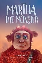 Martha the Monster
