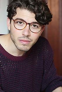 Tirosh Schneider Picture