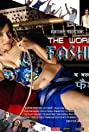 The World of Fashion (2013) Poster