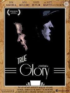 Mobil ser på filmer True Glory [480x272] [640x960] UK