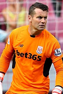Shay Given Picture