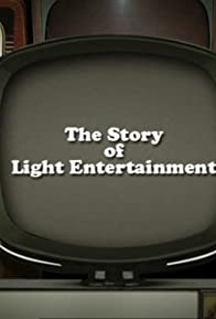 Primary photo for The Story of Light Entertainment