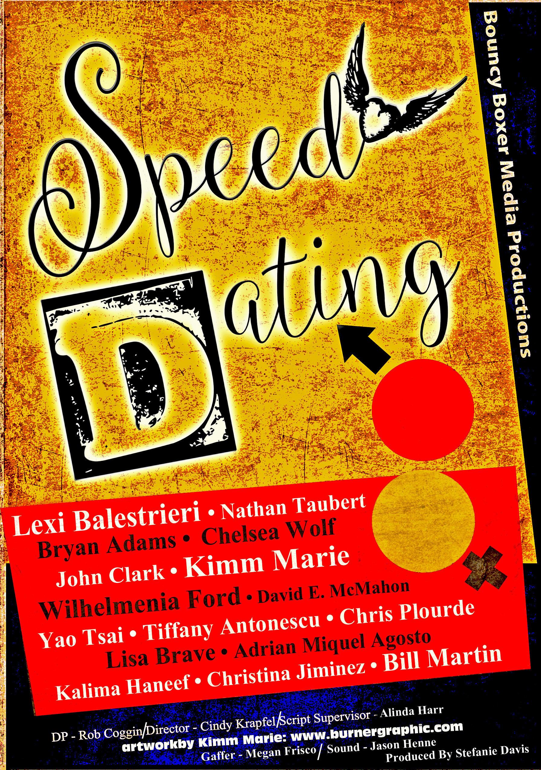 Esimerkkejä avaamisesta sähkö posteja dating sites