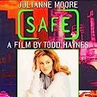Julianne Moore in Safe (1995)