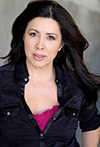 Primary photo for Leisa Pulido