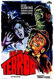 Island of Terror (1966) ONLINE SEHEN