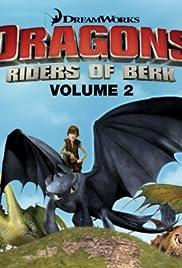 dragons defenders of berk episodes download